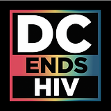 DC-ENDS-HIV.png
