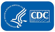 CDC HHS logo.jpg