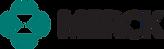 311px-Merck_Logo.svg.png