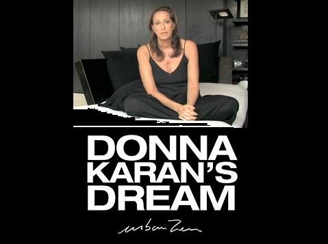 1324209225001_1601269205001_Donna-Karan-Dream