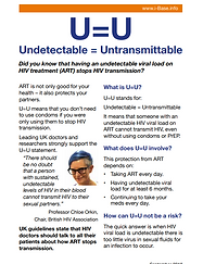ibase fact sheet cover.PNG