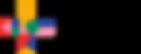 series logo.png