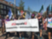 front of march aids 18.jpg