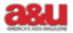 AU web-logo.png