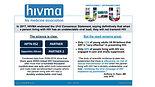 HIV MA page 1.jpg