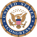 902px-Seal_of_the_United_States_Congress