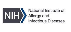 NIH_NIAID_logo.jpg