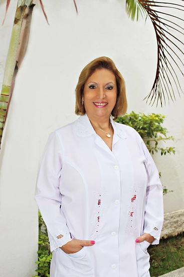 Dra. Carmela Romano