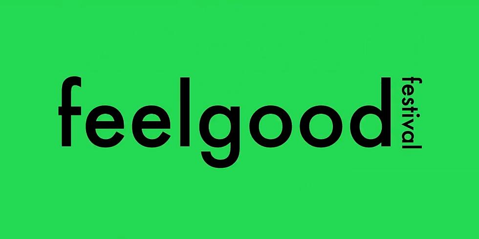 Feelgood Festivalen 2018