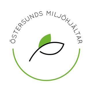 Östersunds Miljöhjältar!