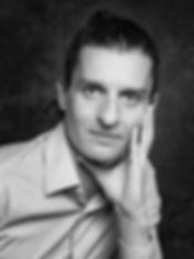 Farid Azzout- Gotamyoga