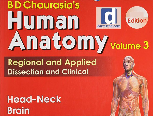Clinical Anatomy For Medical Students Pdf