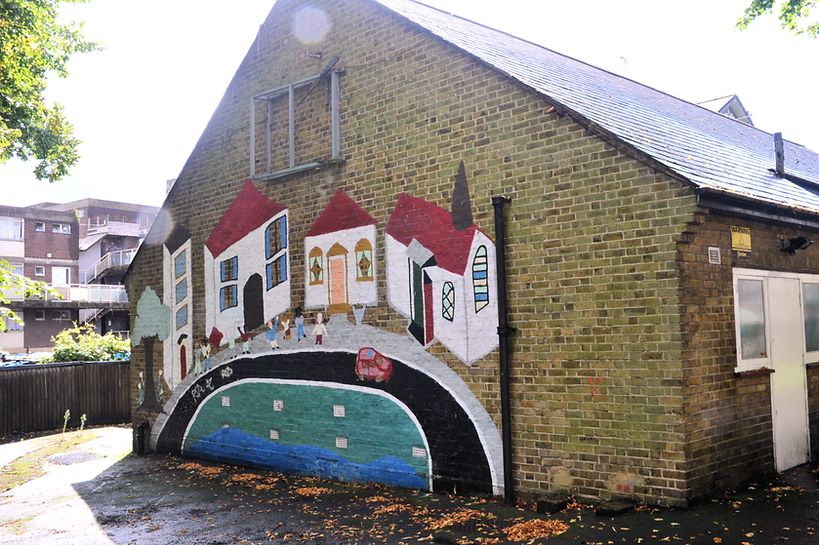 rear-with-painting-on-wall-new-charlton-