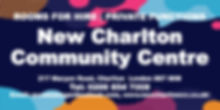 NCCA Banner.jpg