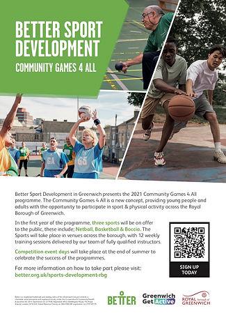 0061_Greenwich_Sport in the Community_A4