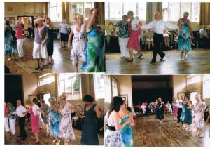 High-Tea-Dance-001.jpg