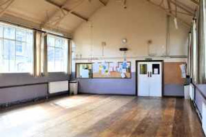 hall-serving-hatch-end-new-charlton-comm