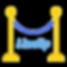 LineUp Logo transparent.png