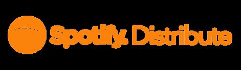 Spotify Distribution Logo.png