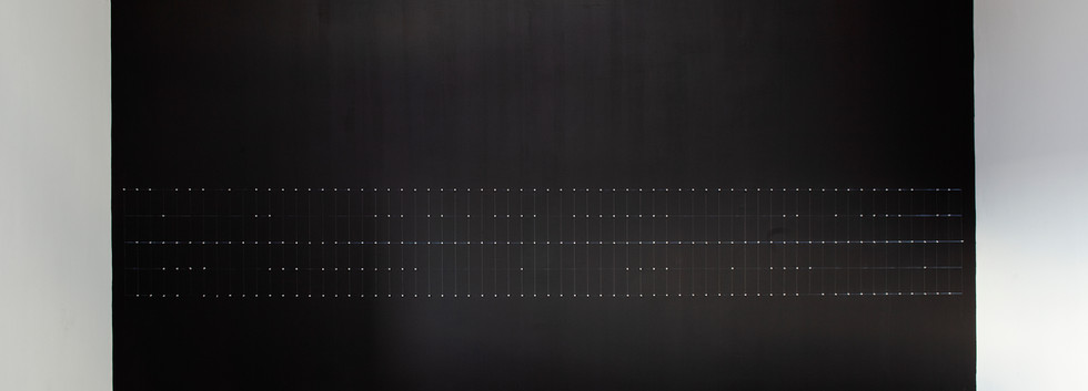 Wall Drawing WS11