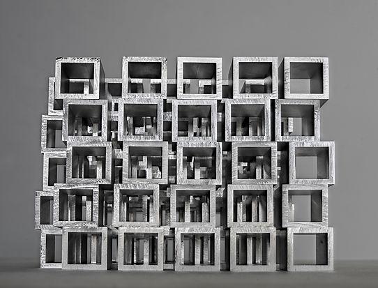 CORBAN_WALKER_5x5x5_Aluminum_Stack (1).j