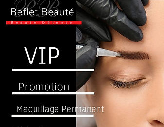 reflet-beaute-promotion-maquillage-perma