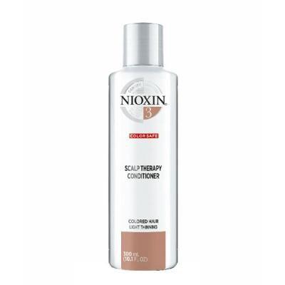 Revitalisant 3 - Nioxin