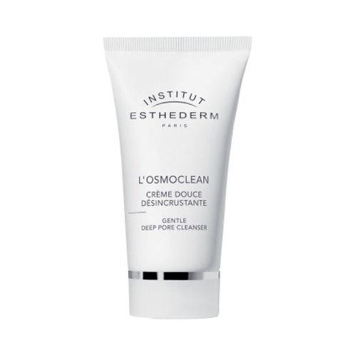 Crème Douce Désincrustante - Osmoclean - Esthederm