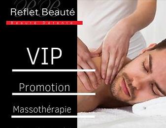 reflet-beaute-promotion-massage-therapeu