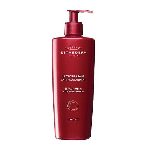Lait Hydratant Anti-Relâchement - Crème Raffermissant - Esthederm