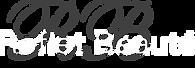 RefletBeaute-logo_entete.png