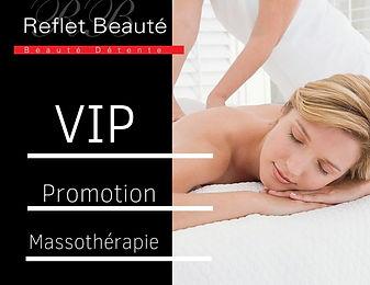 reflet-beaute-promotion-massage-detente.