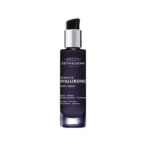 Sérum Hyaluronic - Collection Intensive - Esthederm