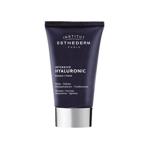 Masque Hyaluronic - Collection Intensive