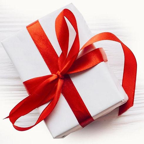 reflet-beaute-certificat-cadeau-.jpg
