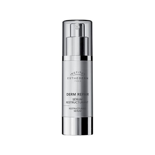 Derm Repair Sérum Restructurant - Active Repair - Esthederm