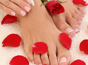 reflet-beaute-soin-pieds-pedicure_edited
