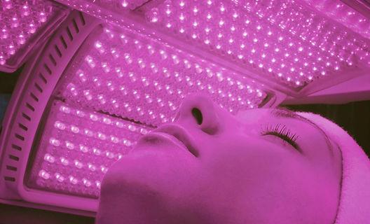 reflet-beaute-luminotherapie-lmx-traitement-lumiere