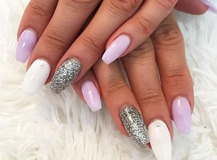 reflet-beaute-pose-ongle-manucure-.jpg