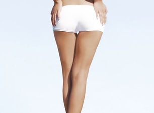 reflet-beaute-soin-corps-soin-cellulite