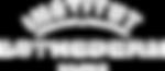 logo-esthederm_blanc.png
