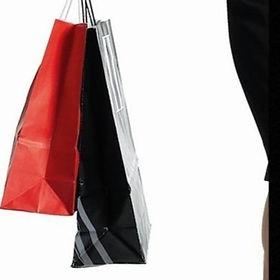 reflet-beaute-boutique-en-ligne-magasina