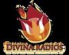Divina Radio.png