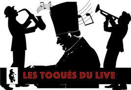 toques du live jazz.png