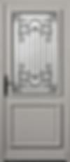 Capture d'écran 2020-01-06 à 14.01.22.