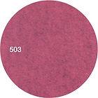 503-magnolie.jpg