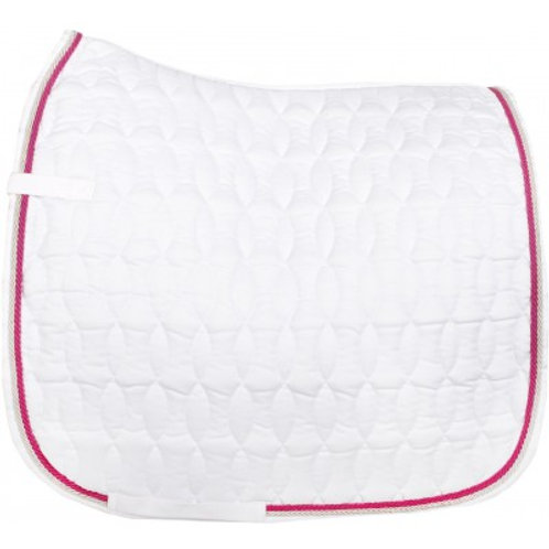 Horka Dressage Saddle Pad Elegance