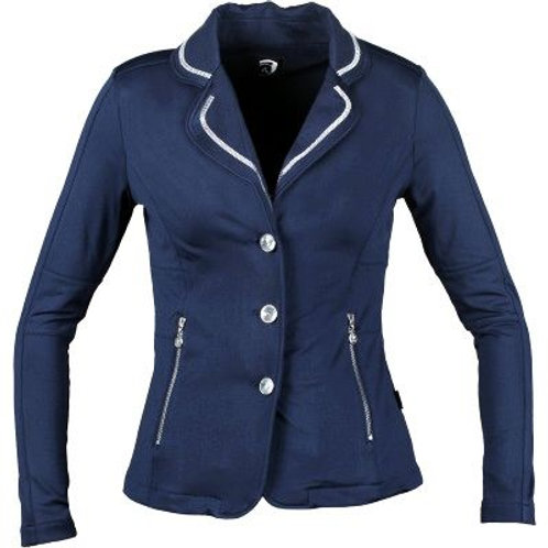 Horka Ladies Competition Coat Dynamic