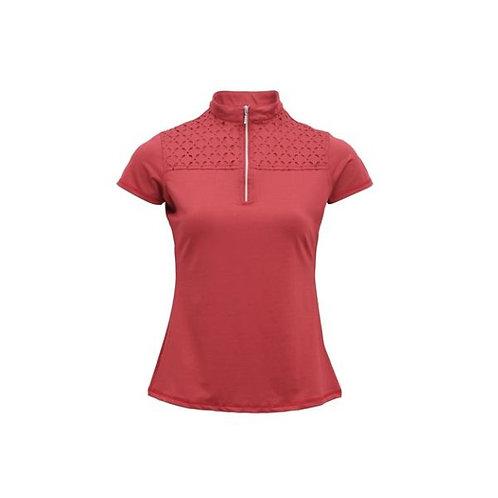 Montar Ladies Shirt Patsy