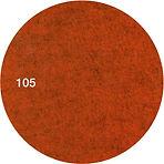 105-rost.jpg